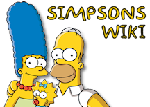 Simpsons wiki.png