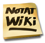 Notatwiki.png