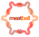 Meatball.png