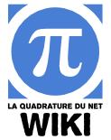 Laquadrature_logo_wiki.png