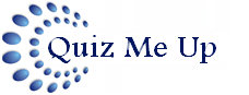 QuizMeUp logo