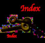 WikiIndex.png