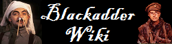 Blackadder.png