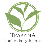 Teapedia logo