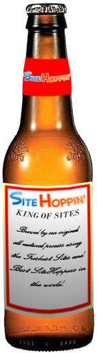 Sitehoppin-beer-bottle.jpg