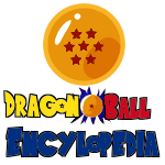 Dragon Ball Encyclopedia.png