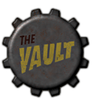 ThevaultWiki.png