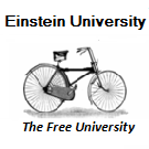 Einstein University.png