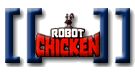 ADD TV Robot Chicken logo.png