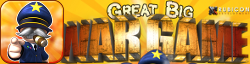 GBWG icon 64Wiki.png