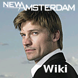New Amsterdam Wiki logo.png