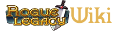 Rogue Legacy Wiki.png