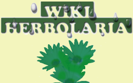 WikiHerb.png