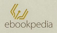 Ebookpedia-logo.jpg