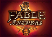 Fable Answers.png