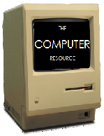 The Computer Resource.png