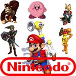 NintendoWiki.png