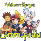 Lommepedia logo2.png