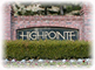 Highpointlogo small.png