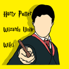 Harry Potter Wizards Unite Wiki.png