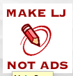 No LJ Ads Logo
