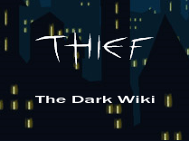Thief-wiki.png