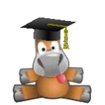 DocuWiki-logo-academicmule.png