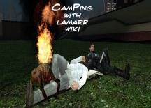 CamPing With Lamarr Wiki Logo.png