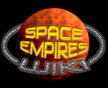 Space Empires Wiki logo.png