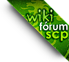Wikiforumscp.png