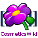 CosmeticsWiki.png