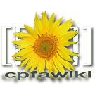 Cpfawiki.png