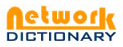 NetworkDictionaryLogo.png