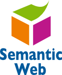 Semantic-Web-Logo-by-W3C.png