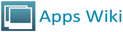 Apps Wiki.png