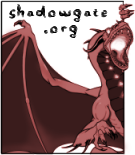 Shadowgate.png