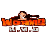 Worms WMD Wiki.png