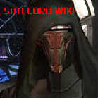 SithLords.png