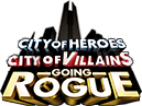City of Heroes wikia 2016.png