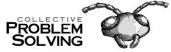 Collective Problem Solving Wiki Logo.png