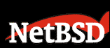 NetBSDLogo.png