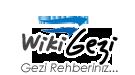 WikiGezi_logo.png