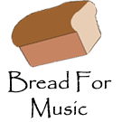 Breadformusic.png