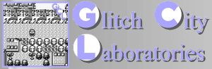 Glitch City Laboratories logo.png