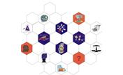 AsiaCommons_logo-topbann1.jpg