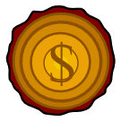 Timber Investments Wiki logo