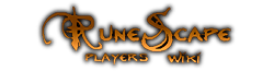 RuneScape Players Wiki logo.png