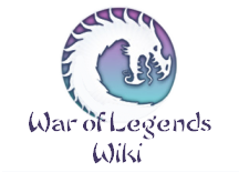 War of Legends Logo.png