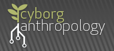 Cyborg-anthropology-logo.png