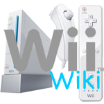 Wii Wiki.png
